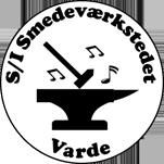 S/I Smedeværkstedet, Festlokaler i Varde